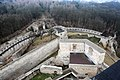 Castle Trenčín - panoramio.jpg