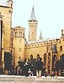 Castle Zollenburg 04.jpg