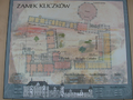 Castle in Kliczkow map.png