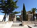 Castle of Osera de Ebro 02.jpg