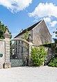 Castle of Pesmes.jpg