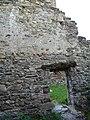 Castle ruin Campell 5.jpg