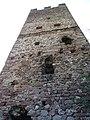 Castle ruin Campell 6.jpg