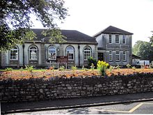 Castle school thornbury arp.jpg