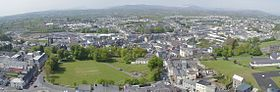 Castlebar large view from above.jpg