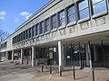Castleford Civic Centre (24th April 2021) 008.jpg