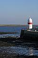 Castletown Harbour (1778477797).jpg