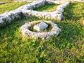 Castrul legiunii V Macedonica de la Potaissa CJ-I-s-A-07208 IMG 0760345.jpg