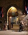 Castrumgalli-ingresso2015.jpg