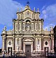 Catania - Duomo.jpg