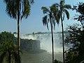 Cataratas del Iguazú - panoramio (6).jpg