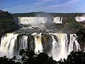 Cataratas do Iguaçu no Paraná.jpg