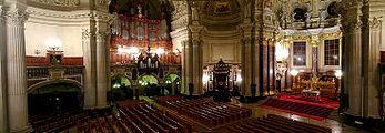 CatedralBerlin.jpg