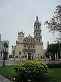Catedral Metropolitana de Monterrey.jpg