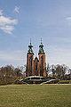 Catedral de Gniezno, Polonia, 2012-04-06, DD 09.JPG