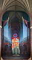 Catedral de Poznan, Poznan, Polonia, 2014-09-18, DD 04-06 HDR.jpg