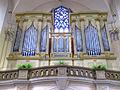 Catedral de San Pedro y San Pablo - Brno - República Checa (7139904239).jpg