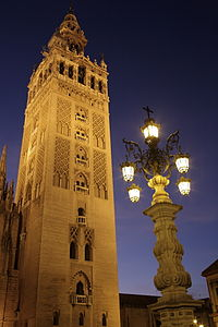 Catedral de Santa María Sevilla 1.jpg