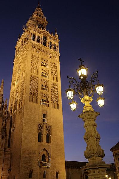 File:Catedral de Santa María Sevilla 1.jpg