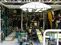 Caterham box 2012 Belgian GP.jpg