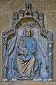 Cathédrale Notre-Dame de Reims 87.jpg