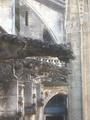 Cathédrale Saint-Gatien de Tours.png