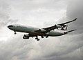 Cathay A340 (2655895813).jpg