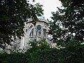 CathedralNotreDame3.jpg