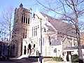 Cathedral Church of the Advent (Birmingham, Alabama).jpg