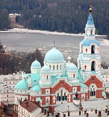 Cathedral of Valaam.jpg