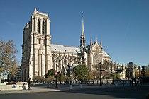 CathedraleNotre-DameDeParis.jpg