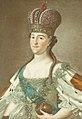 Catherine II after Torelli (18th c., Hillwood museum).jpg