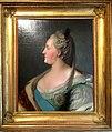 Catherine II profile portrait (Tropinin museum) frame.jpg