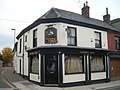 Catherine Wheel Pub.jpg