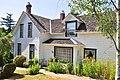 Cathlamet, WA - Kimball Butler Hansen house 02 (19852330136).jpg