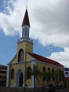 Catholic Church (Papeete - Tahiti).jpg
