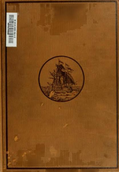 File:Catholic Encyclopedia, volume 1.djvu