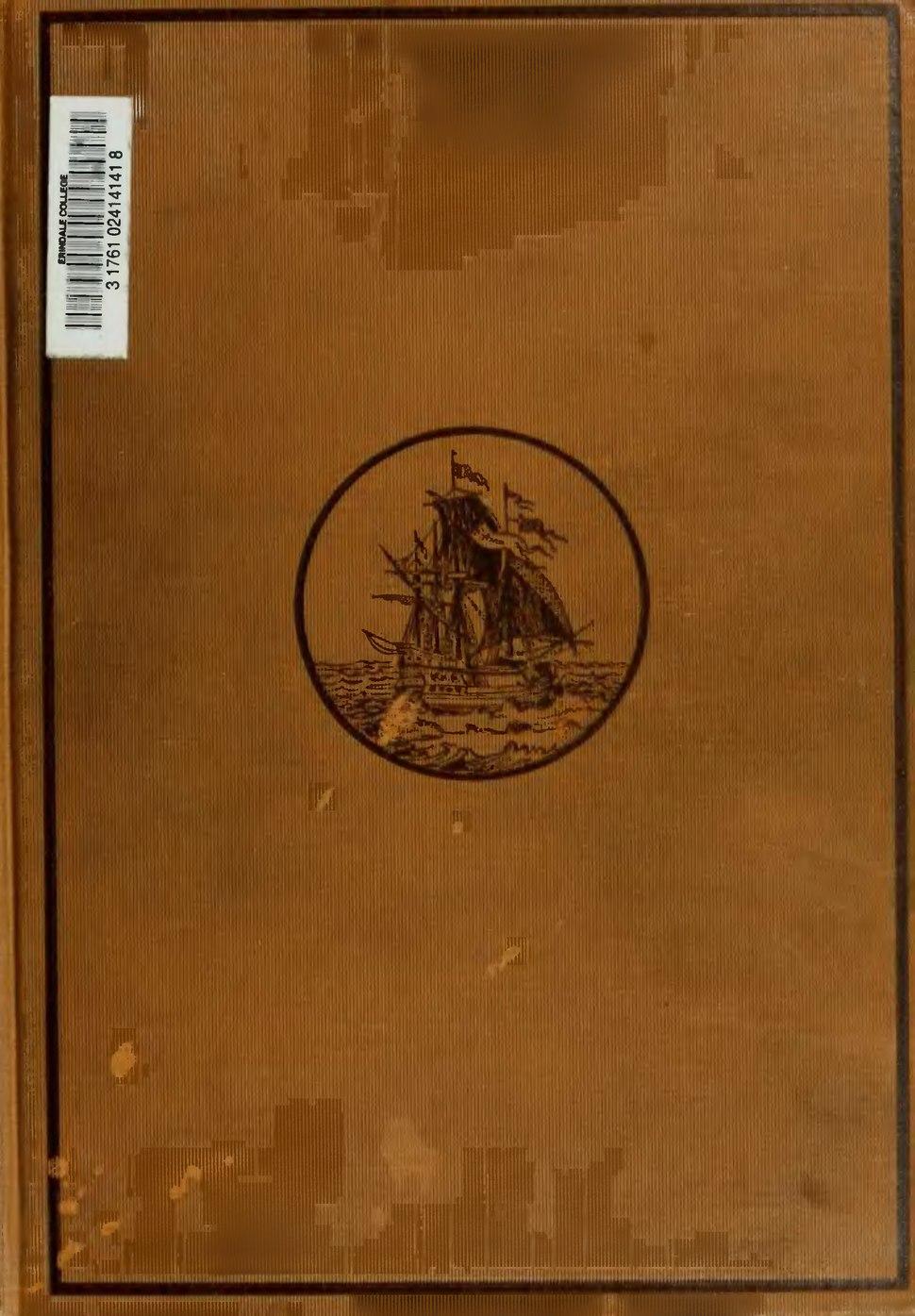 Catholic Encyclopedia, volume 1.djvu