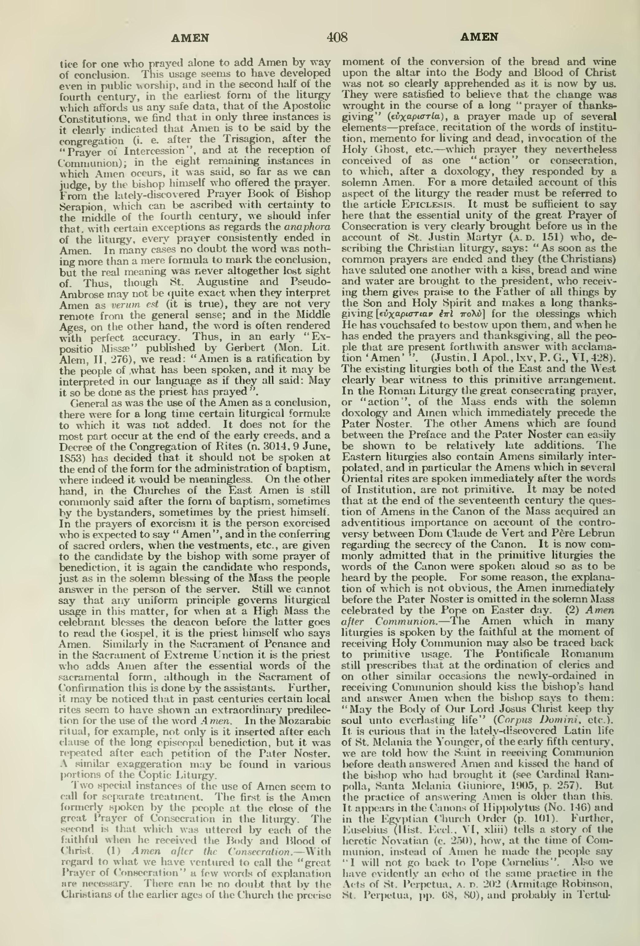 Page:Catholic Encyclopedia, volume 1 djvu/452 - Wikisource