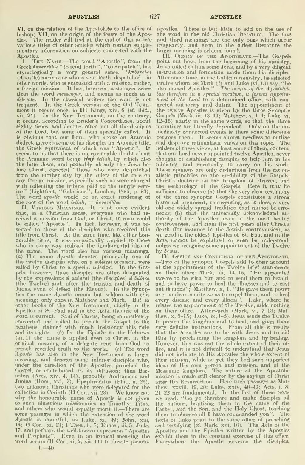 Page:Catholic Encyclopedia, volume 1 djvu/701 - Wikisource