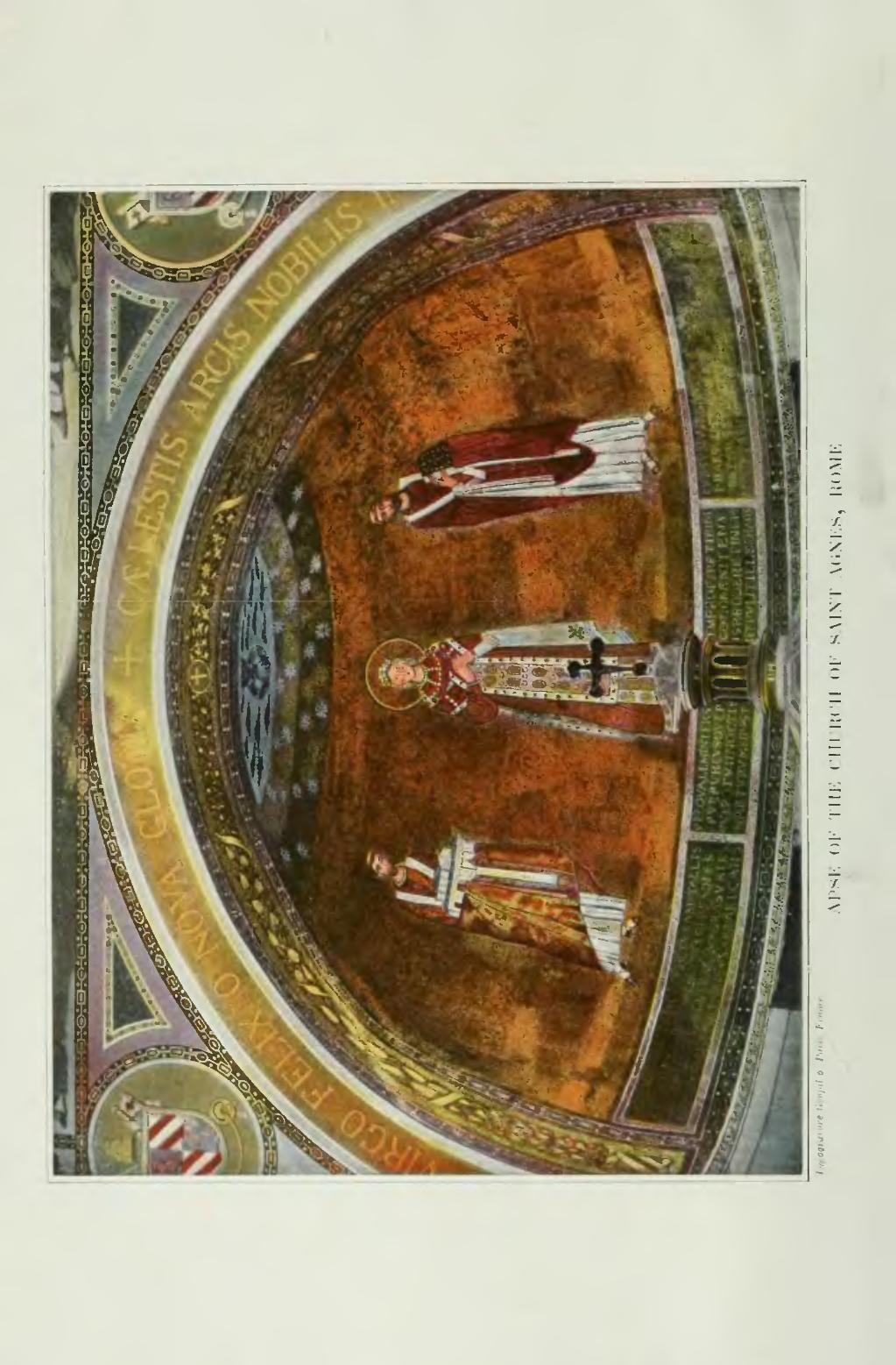 Católica - Enciclopedia Católica - Catholic Online