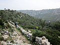 Cavagrande del Cassibile Sicily - panoramio.jpg
