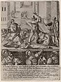 Cavalieri-juan fisher tomas moro y margarita-Ecclesiae Anglicanae trophaea siue Sanctorum martyrum.jpg