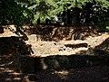 Cecina Parco Archeologico 001.JPG