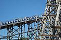 Cedar Point Gemini hill (14852023883).jpg