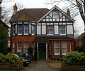 Cedar Road, SUTTON, Surrey,Greater London (4).jpg