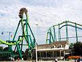 Cedar point raptor1.jpg