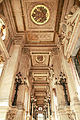 Ceiling of Opéra Garnier, Paris September 2013 002.jpg