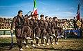 Celebration of Nowroz in Sanandaj (1397010111032125313692914).jpg
