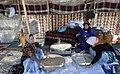 Celebration of Nowruz in Yasuj (13970101000424636572452161488780 21059).jpg